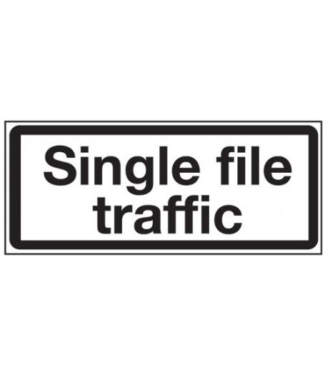 dating sites traffic