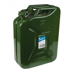 Jerrican Can 20ltr