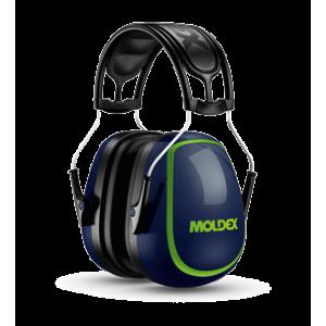 Moldex M5 Ear Defender