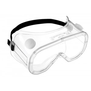 General Purpose Lightweight Goggle