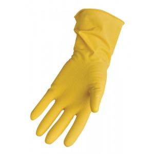 Domestic Style Rubber Glove