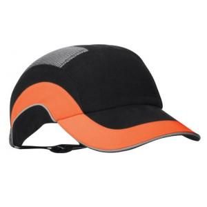Baseball Style Hardcap
