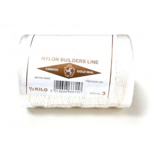 Nylon Chalk Line
