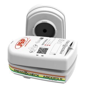 ABEK1 Vapour Cartridge (Pack of 2)