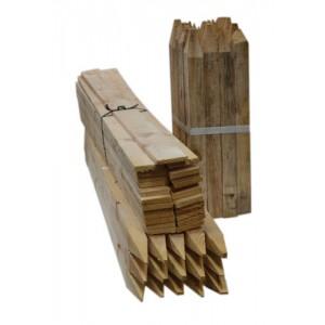 Wooden Profile Board