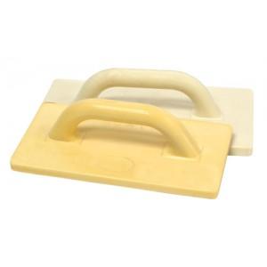 Polyurethane Plasterers Float