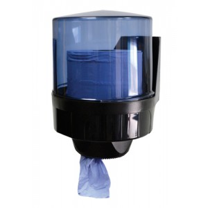 Dispenser to suit Centre Feed Towels