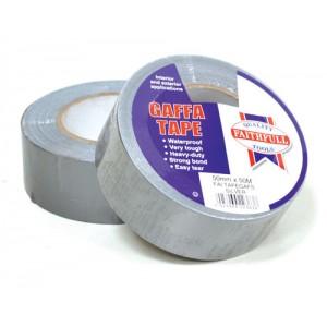 Waterproof Cloth Gaffa Tape